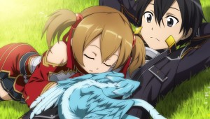CG Silica Dragon 2 Hollow Fragment