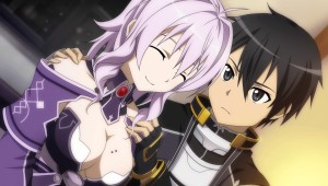 CG Strea 3 Hollow Fragment