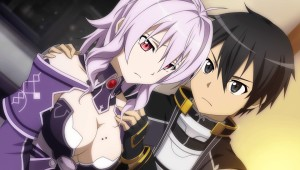 CG Strea Hollow Fragment