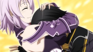 CG Strea Hug Hollow Fragment